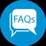 birmingham al anon FAQs