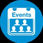 Birmingham al anon events