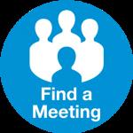 Birmingham al anon meetings
