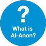 what is al-anon